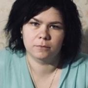 Наталья 37 Рязань