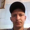 алексей, 35, г.Конаково
