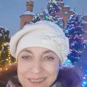 Ксения Баглай 56 Киев