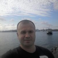 Андрей, 41 год, Телец, Севастополь