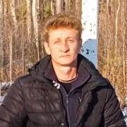 Алексей 46 Черемхово