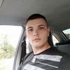 Андрей, 29, г.Новороссийск