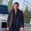 Фахридин, 39, г.Екатеринбург