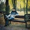 john, 28, Луганськ