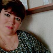 Ирина 50 Конаково