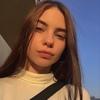 Маша, 24, г.Минск