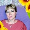 Ариадна, 50, г.Чита