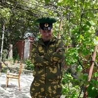 Андрей, 47 лет, Овен, Невинномысск