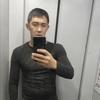 Ермек, 31, г.Алматы́