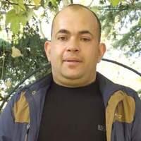 Мурад, 37 лет, Весы, Севастополь