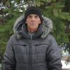 yura zakirov, 50, Pavlovsk