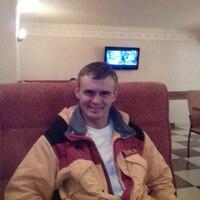 александр Сергеевич Х, 31 год, Скорпион, Санкт-Петербург
