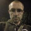 Геннадий Велентей, 41, г.Киев