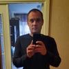 Dmitriy, 26, Nizhnevartovsk