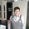Любовь, 30, г.Красноярск