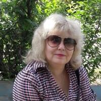 Хорошая, 50 лет, Лев, Братск