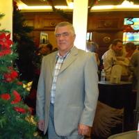 Виктор, 69 лет, Скорпион, Волгоград