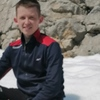 Сергей, 22, г.Ялта