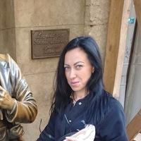 Juli, 35 лет, Рак, Киев