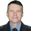 Стас, 50, г.Нижний Новгород