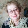 Валентина, 69, г.Санкт-Петербург