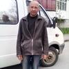 Gennadiy, 46, Nadym
