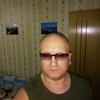 сергейтт, 46, г.Тверь