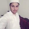 Muhammadboota, 30, Брисбен