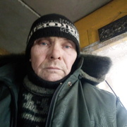 владимирович 55 Витебск