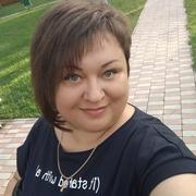 Ольга 38 Тольятти