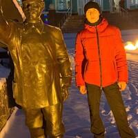 Дмитрий, 33 года, Рак, Омск