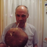 михаил, 62 года, Дева, Санкт-Петербург
