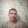 Dima, 31, Ruzayevka