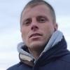 Sergey, 32, Zhytomyr