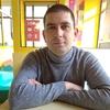 Андрей, 34, г.Сызрань