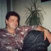 Robo, 65, г.Рига