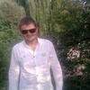 Роман, 34, г.Весёлое