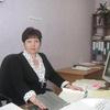 Валентина, 58, г.Ворсма