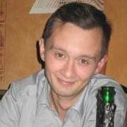 Женя 36 Саранск