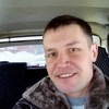 Алексей, 34, г.Собинка