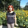 Ирина, 57, г.Хабаровск