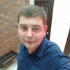 Александр, 25, г.Новополоцк