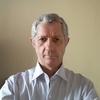 Vasyl, 53, г.Ужгород