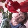 Татьяна, 54, г.Уральск