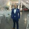 Guy Jovani, 28, г.Тель-Авив