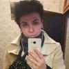 Аня, 28, г.Минск