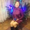 Валентина, 50, г.Унеча