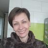 Світлана, 50, Івано-Франківськ
