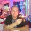 Валерий, 27, г.Днепродзержинск