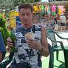 Станислав, 39, г.Курган